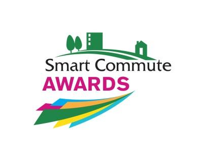smart commute